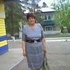 Надежда Киселева, 42, г.Сковородино