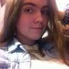 Karina, 21, г.Майкоп