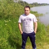 эдуард, 36, г.Ковров