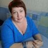 Елена, 38, г.Лесосибирск