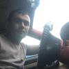 Руслан, 29, г.Тымск