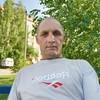 аlex, 50, г.Белинский