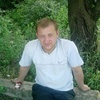 жора, 35, г.Михайлов