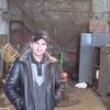 Александр, 44, г.Абаза