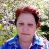 Татьяна, 54, г.Коломна