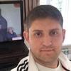 Геннадий, 20, г.Брянск