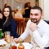 Роман, 26, г.Батайск