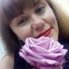 Ольга, 50, г.Пермь