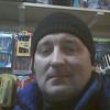 Сергей, 47, г.Голицыно