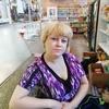 Ольга, 41, г.Комсомольск-на-Амуре