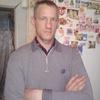Григорий, 43, г.Туруханск