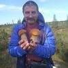Вячеслав, 45, г.Новый Уренгой