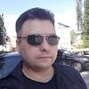 Таир, 43, г.Ханты-Мансийск