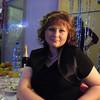 Маша, 26, г.Павловск (Алтайский край)