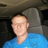 Андрей, 32, г.Волгоград