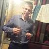 Андрей, 20, г.Вихоревка