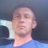 Николай, 48, г.Данилов