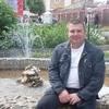 владимир, 52, г.Оса