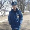 Владислав, 23, г.Осташков