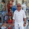 vadim, 43, г.Николаевск