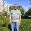 Александр, 45, г.Раменское