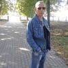 Олег, 48, г.Тербуны