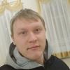 Игорь, 22, г.Сатка