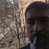 Сергей, 42, г.Апшеронск