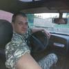 leonid, 29, г.Обухово