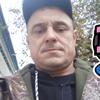 Дмитрий, 41, г.Фролово