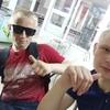 Алексей, 19, г.Барабинск