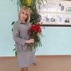 Екатерина Сергеевна И, 33, г.Березники