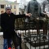 Сергей, 39, г.Пышма