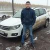 ильнур, 23, г.Киргиз-Мияки