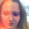 Анастасия, 27, г.Железнодорожный