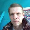 Александр, 39, г.Илеза