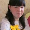 Настёна [любила..слом, 28, г.Килемары