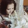 Светлана, 33, г.Алатырь