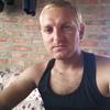 коля, 28, г.Калининская