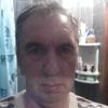 Сергей, 53, г.Касимов