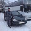 Женя, 55, г.Волхов