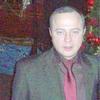 Дима, 41, г.Москва