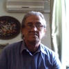 Иван, 65, г.Таганрог