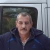 Юрий, 55, г.Новая Ляля