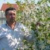 владимир, 49, г.Камышин