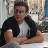 romario, 41, г.Краснодар