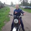 даниил, 16, г.Матвеевка