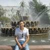 Азамат, 35, г.Соль-Илецк