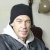 Александр, 39, г.Ахтырский