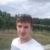 Марсель, 26, г.Нижневартовск